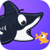 鲨鱼快讯 v1.0
