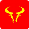 牛犇交易所app
