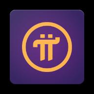 Pi Network派币挖矿
