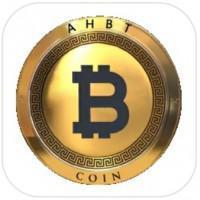 AHBT启航币