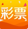 6合社区特马资料 v1.0.3