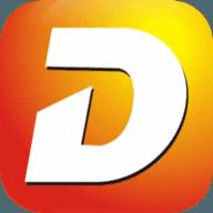 杏彩彩票客户端手机版 v1.0.3