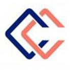 CCW创链软件