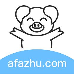 阿法猪app