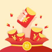 千万红包 v1.0