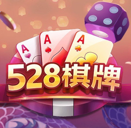 528游戏