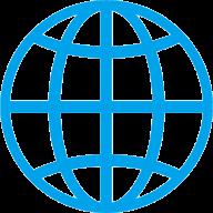 地球链DQL v1.0.0