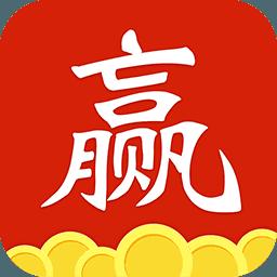 众游彩票app