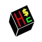 HSC哈希币
