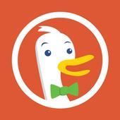 DuckDuckGo浏览器