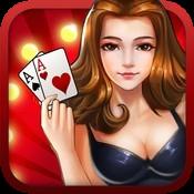 网络棋牌app