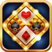 四海棋牌游戏