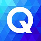 Q网交易所