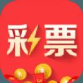 2019猪年清雨剑挑码助手手机版