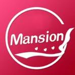 Mansion电玩城