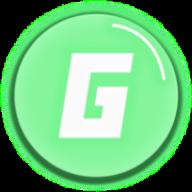 GL绿灯星球