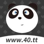 熊猫棋牌app