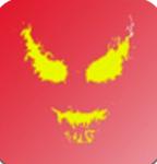 干货浏览器app