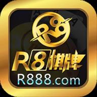 R8棋牌大厅