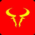 牛犇交易所官网版