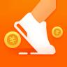 步步有金app