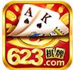 623棋牌app