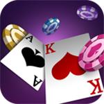 魔笛娱乐app