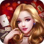 通寶娛樂棋牌app