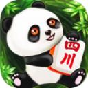熊猫麻将助手