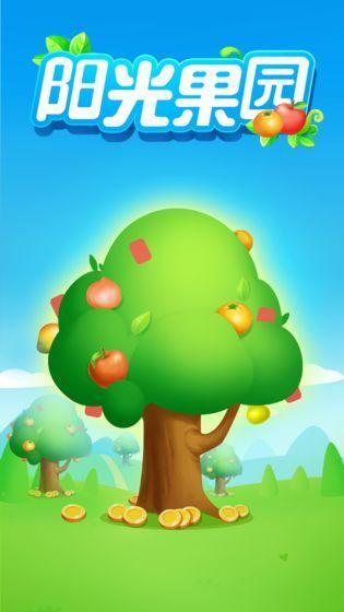 阳光果园图2