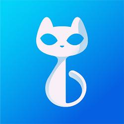 灵猫app