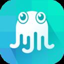 章鱼输入法4.7最新版