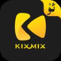 KIXMIX维语版