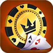 微星棋牌app