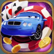 宝马棋牌娱乐app