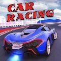 赛车模拟器2020
