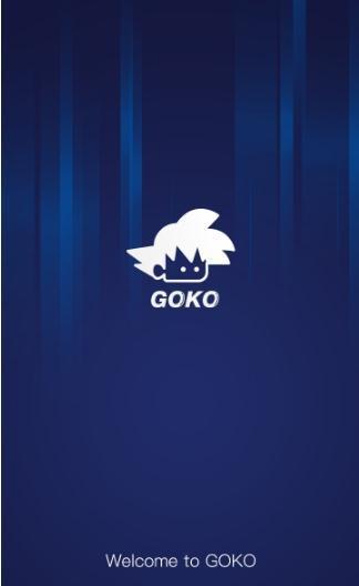 goko交易所图1