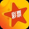 内蒙古11选五助手app
