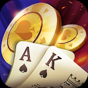 永利棋牌app