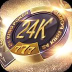 24k电玩城app