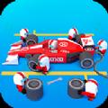 F1漂移安卓版