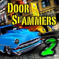 Door Slammers2中文版