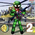 美国陆军反刺客2