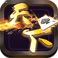 天下棋牌app