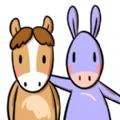 骑驴找马招聘