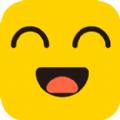 脸型测试app