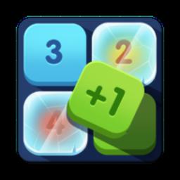 趣味数学游戏合集
