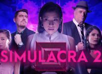 SIMULACRA 2破解版