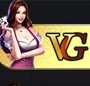 VG棋牌游戏官方版