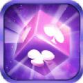 金殿棋牌app